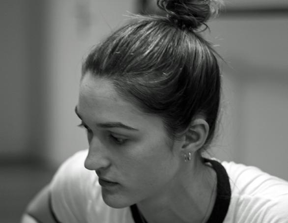 Alexie Trimaud